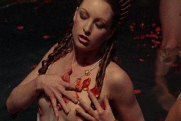Gabrielle union nude shot