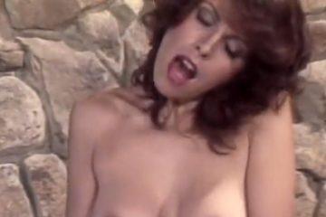 my sexy aunt videos